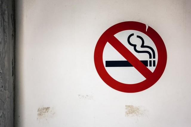 電子タバコって本当に禁煙できるの?